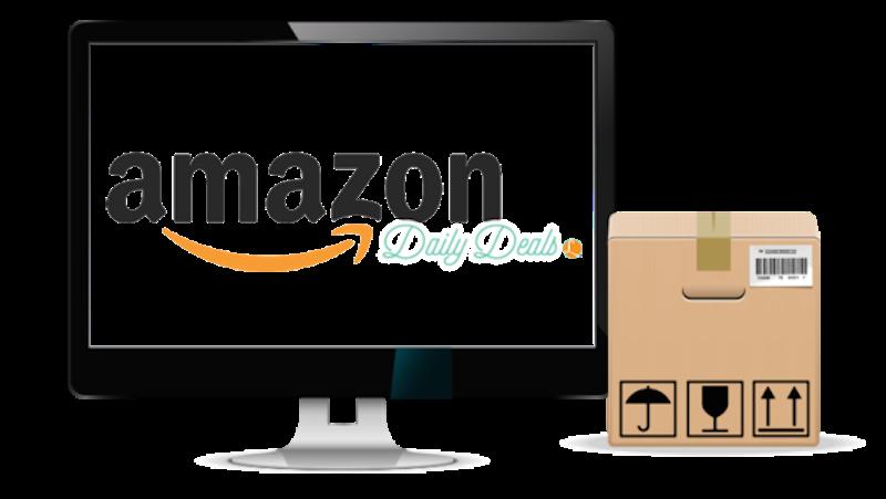 AmazonDailyDeals2