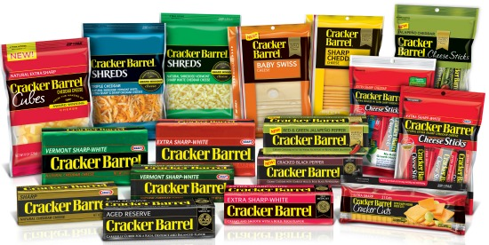 photo relating to Cracker Barrel Coupons Printable identified as Cracker Barrel Discount codes - 2 Contemporary Cracker Barrel Discount codes