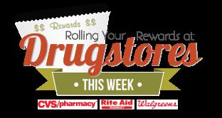 DrugStore_Weekly