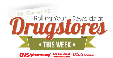 DrugStore_Weekly_Large