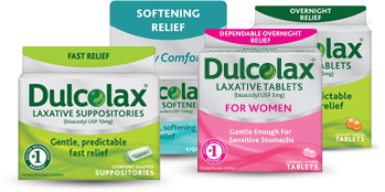 Dulcolax Coupon Better Than Free At Walgreens Living Rich With