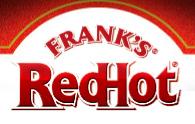 Franks RedHot