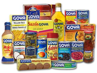 Florida Whole Foods Coupon