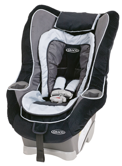 Graco Child Car Seat Recall 2014 Living Rich With Coupons