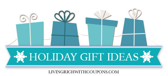 Holiday_Gifts_2014(2)