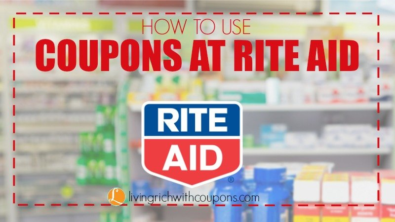 Can you print photos from your phone at rite aid
