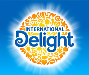International Delight
