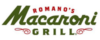 Macaroni Grill Coupons