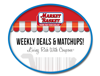 MarketBasket match ups 12/14/14