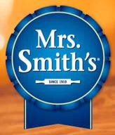 Mrs. Smith's
