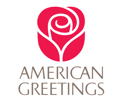 American greetings cards coupon 200 off 3 american greeting american greetings cards coupon m4hsunfo Gallery