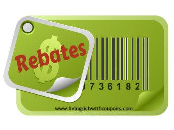 Grocery Rebates - Mail in Rebates - Beer Rebates  2013