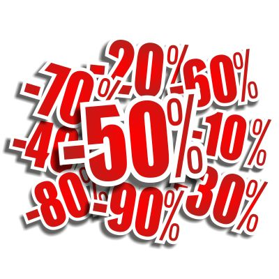 Sale-prices_02-Feb-2015