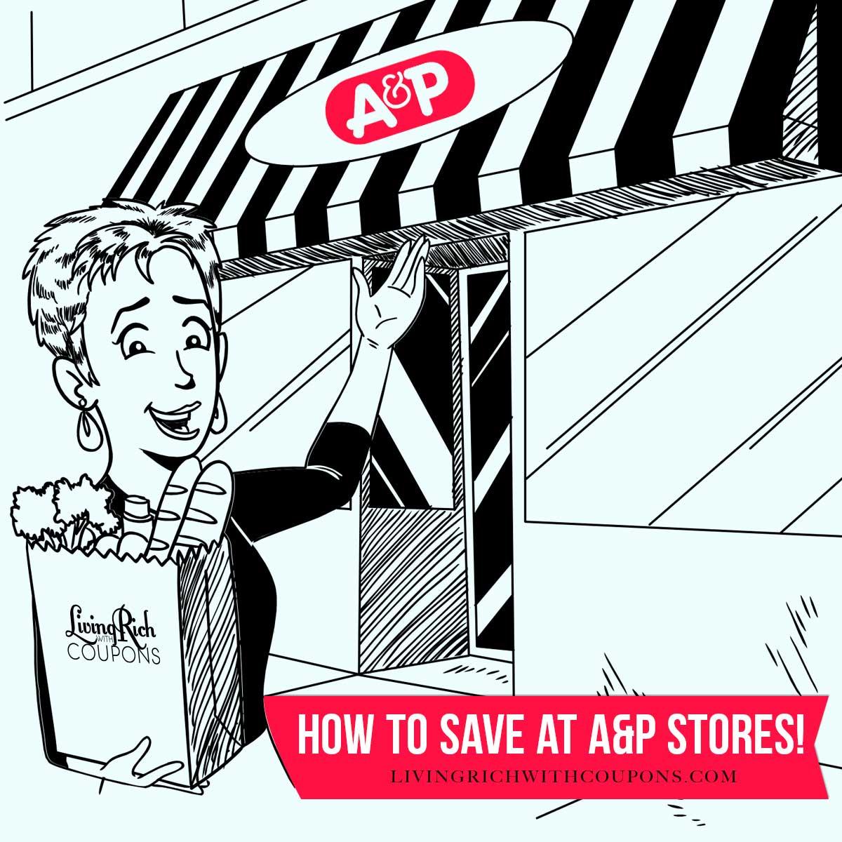 Save_AP2