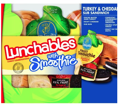 Publix Ad 111413 furthermore  besides New 0 751 Oscar Mayer Selects Lunchmeat Coupon Walmart Deal together with Freeze Ahead Ham Cheese Sandwiches 127088 in addition Oscar Mayer Lunchables Coupon 1 Off Deals. on oscar mayer ham coupons