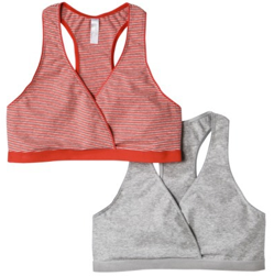bf542e2206 Target Coupon Code - GilliganO Malley Nursing Sports Bras 41% off ...