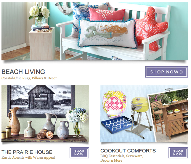 Stores Like Joss And Main: 20% Off -Living Rich With Coupons®