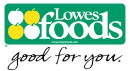 Lowes Foods Deals