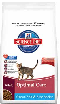 Discover the benefits of Hill's Science Diet dog & cat food: specially formulated for your pet's life stage, life care, and lifestyle needs.