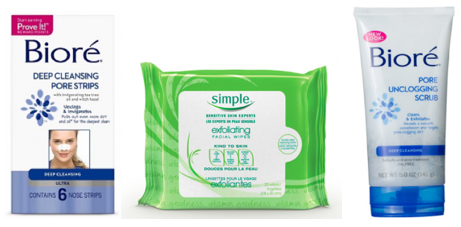 Simple Biore Coupons Save Over 60 At Target Living Rich With
