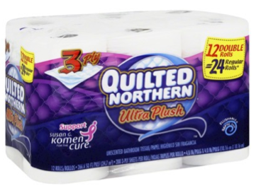 Quilted Northern Target Coupons - Better than Stock Up Price ... : quilted northern target - Adamdwight.com