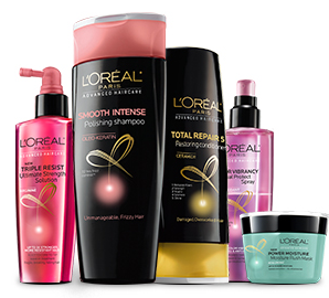loreal hair styling products new 2 1 l oreal advanced hair care product 2369 | Screen Shot 2014 01 19 at 8.52.52 AM
