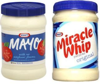 kraft mayo miracle whip coupon 0 50 off kraft may coupon