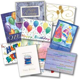 Greeting card coupon 2 free greeting cards at target living rich screen shot 2014 09 08 at 82527 am greeting card coupon m4hsunfo