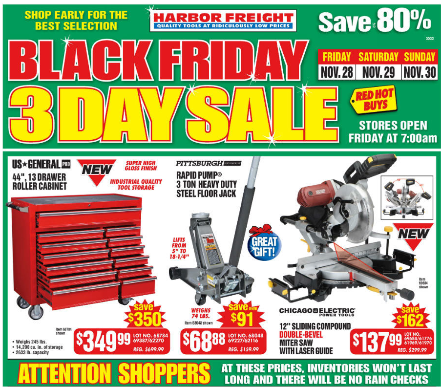 Stuccu: Best Deals on harbor freight 4x8 trailer. Up To 70% offLowest Prices · Compare Prices · Up to 70% off · Exclusive DealsService catalog: 70% Off, Holidays Discounts, In Stock.