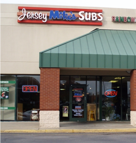 Jersey mikes subs discount coupons