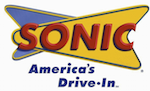 Sonic Coupons | Living Rich With Coupons
