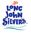 Long John Silvers Coupons | Living Rich With Coupons