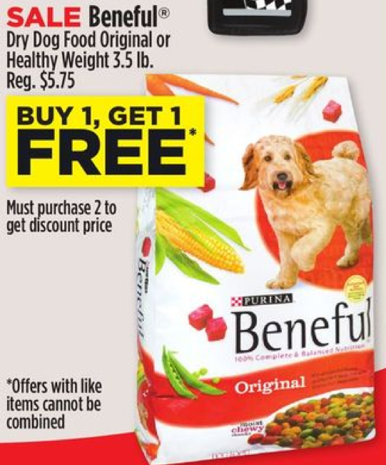 four health dog food coupons