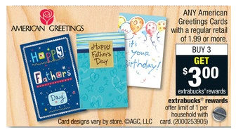 American greetings cards coupon 23 american greetings cards cvs print american greetings cards coupon screen shot 2015 06 15 at 90119 am m4hsunfo