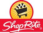 ShopRite Preview Ad