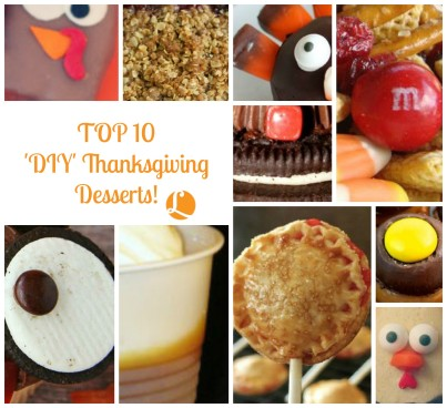 Top10DIYThanksgivingDesserts_111814