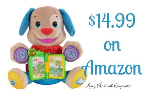 Toy Deals