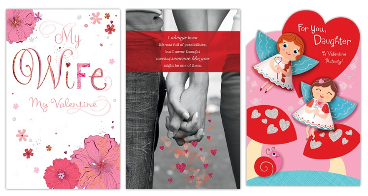 American greetings cards coupon 23 american greetings cards cvs american greeting cards m4hsunfo Gallery