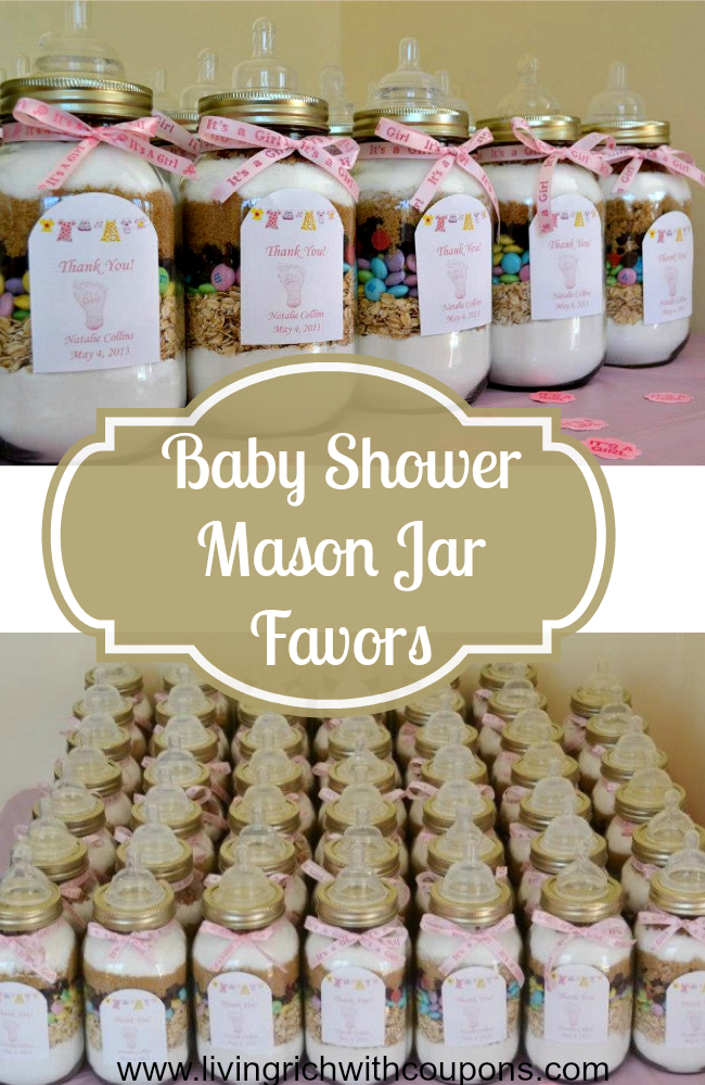 Cowgirl Cookies Recipe Baby Shower Gift Idea Living Rich With