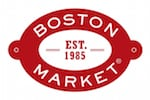 Boston Market Coupons | Living Rich With Coupons