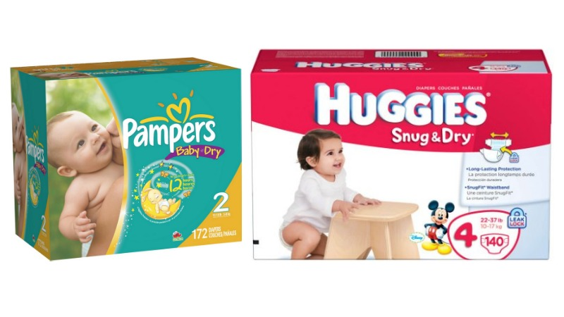Target Baby Coupon - $10 Target Gift Card With $50 Baby ...