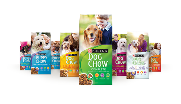 Natural Life Pet Products Coupons