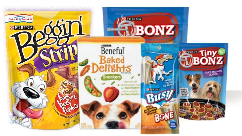Purina dog treat coupons save 500 in purina dog treat dog treats publicscrutiny Image collections