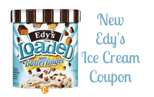 Edy S Ice Cream Couponliving Rich With Coupons 174