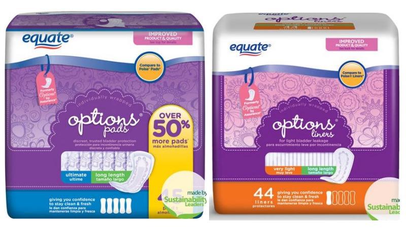 the natural bladder coupons