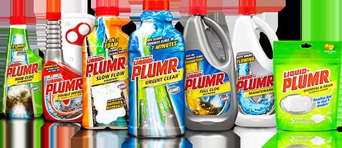 Liquid Plumr Product Coupon 1 00 Off Liquid Plumr