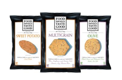 food-should-taste-good-chips