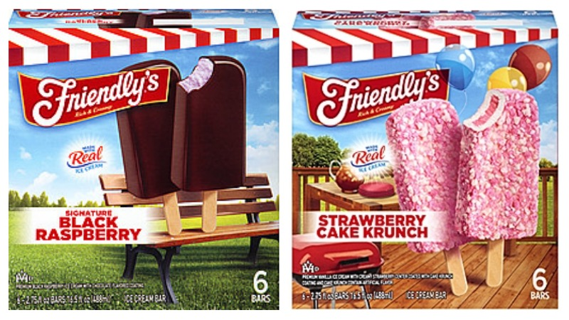 photo about Friendly's Ice Cream Coupons Printable Grocery identify Friendlys Ice Product Coupon - Help you save $1.00 off 2Residing Wealthy