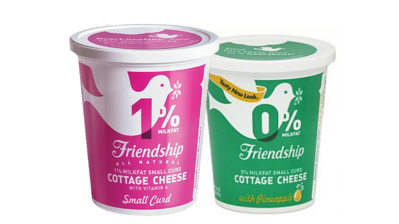 Pleasing Friendship Coupon 0 55 In Friendship Cottage Cheese Home Interior And Landscaping Fragforummapetitesourisinfo
