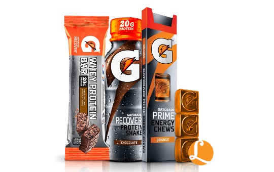 picture about Gatorade Coupons Printable named Gatorade Discount coupons - 3 Fresh new Gatorade Coupon codes -Residing Wealthy With